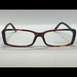 Tiffany & Co TF- 2060-G eye glasses